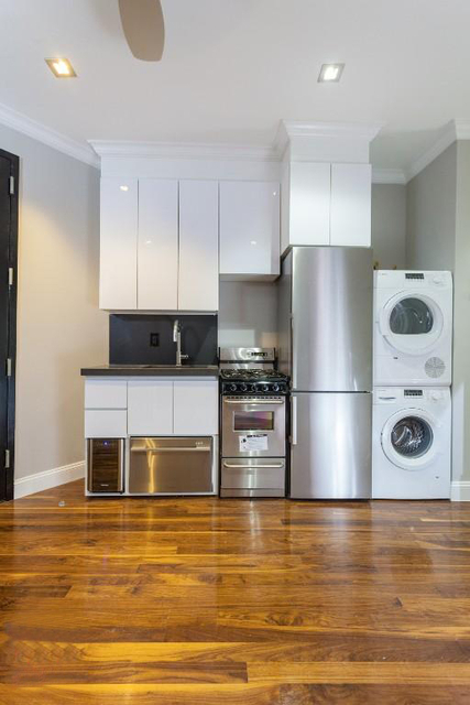 2 Bedrooms, East Harlem Rental in NYC for $2,595 - Photo 1