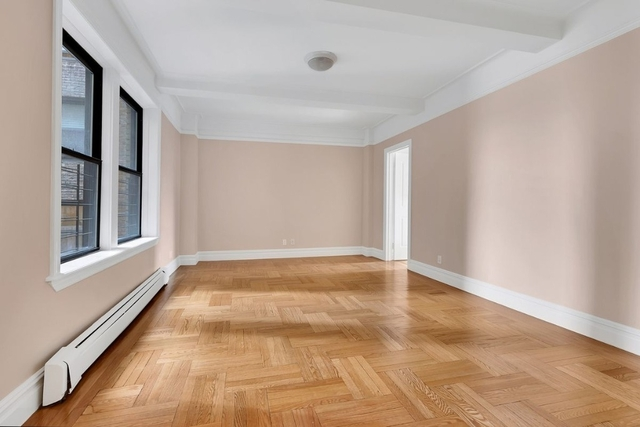 1 Bedroom, Upper West Side Rental in NYC for $4,600 - Photo 1