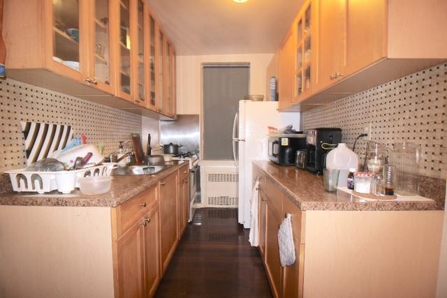 1 Bedroom, Bay Ridge Rental in NYC for $1,795 - Photo 1