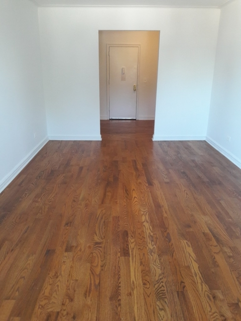 1 Bedroom, Forest Hills Rental in NYC for $1,948 - Photo 2