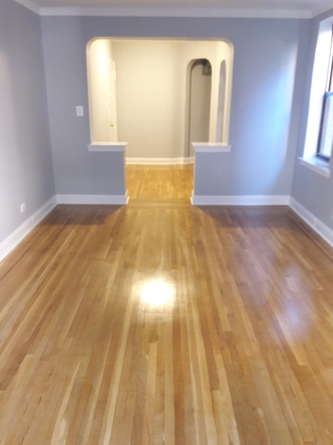 1 Bedroom, Forest Hills Rental in NYC for $2,200 - Photo 1