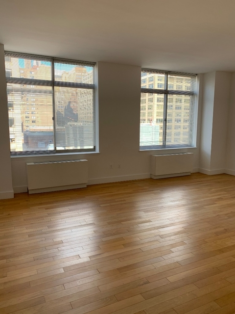 1 Bedroom, Chelsea Rental in NYC for $5,588 - Photo 1