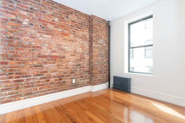 2 Bedrooms, Washington Heights Rental in NYC for $2,654 - Photo 2