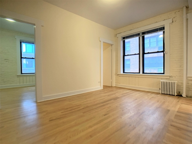 2 Bedrooms, Sutton Place Rental in NYC for $2,995 - Photo 1