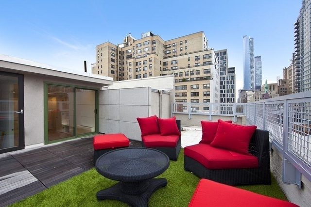 2 Bedrooms, Gramercy Park Rental in NYC for $6,159 - Photo 1