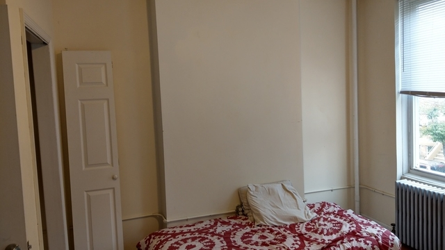 1 Bedroom, Ridgewood Rental in NYC for $1,950 - Photo 2
