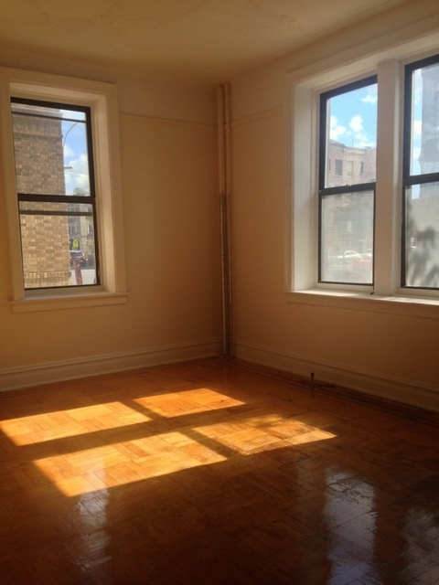 1 Bedroom, Bensonhurst Rental in NYC for $1,550 - Photo 2