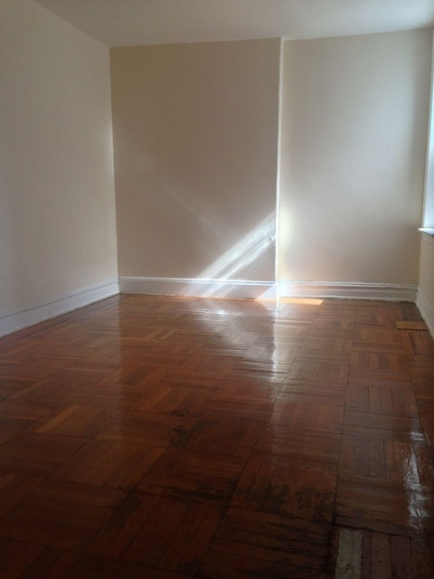 1 Bedroom, Bensonhurst Rental in NYC for $1,550 - Photo 1