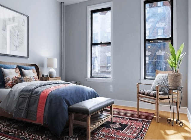 2 Bedrooms, Hudson Heights Rental in NYC for $3,195 - Photo 2
