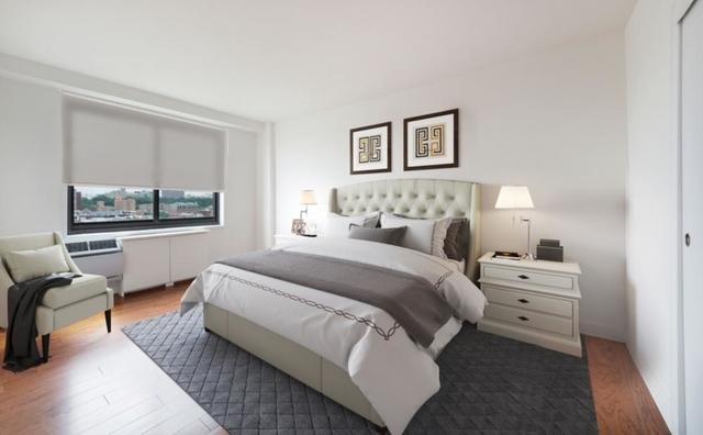 Studio, Central Harlem Rental in NYC for $1,950 - Photo 1