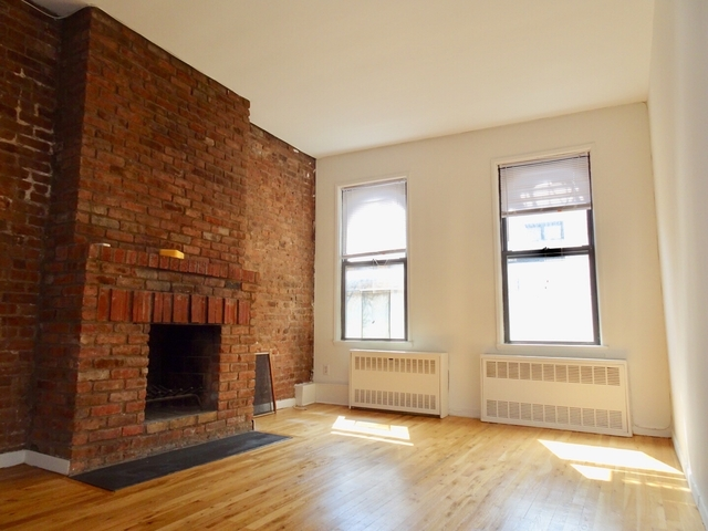 Studio, Upper East Side Rental in NYC for $2,100 - Photo 1