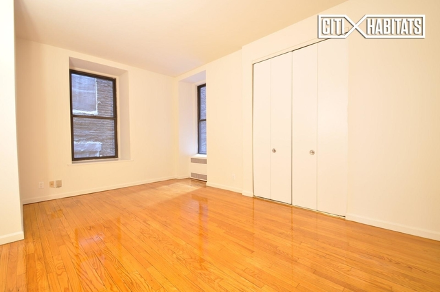 2 Bedrooms, NoMad Rental in NYC for $4,995 - Photo 2
