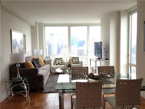 1 Bedroom, Chelsea Rental in NYC for $3,954 - Photo 1