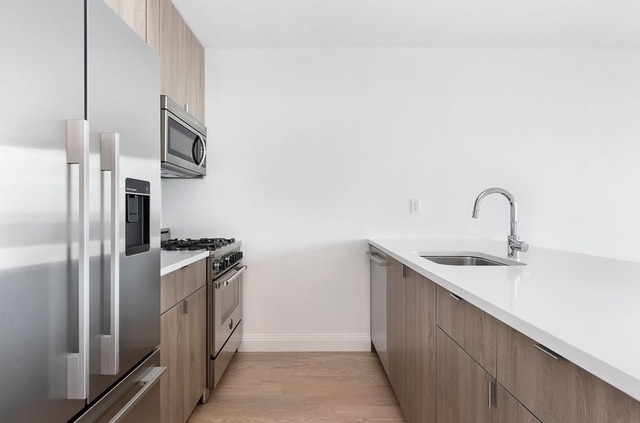 1 Bedroom, Yorkville Rental in NYC for $3,390 - Photo 1