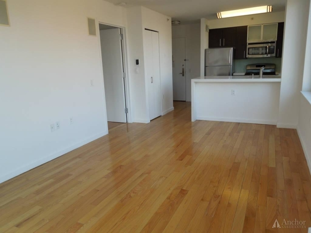 1 Bedroom, Garment District Rental in NYC for $3,237 - Photo 2