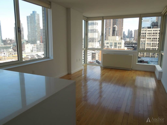 1 Bedroom, Garment District Rental in NYC for $3,237 - Photo 1