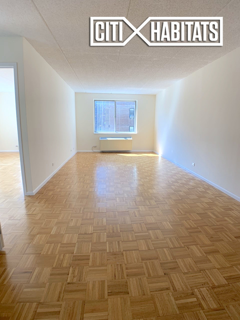 1 Bedroom, Upper East Side Rental in NYC for $3,400 - Photo 2