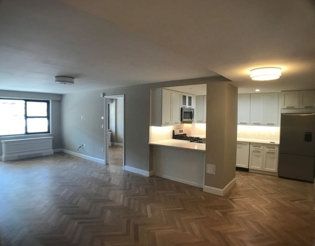 3 Bedrooms, Yorkville Rental in NYC for $6,300 - Photo 1