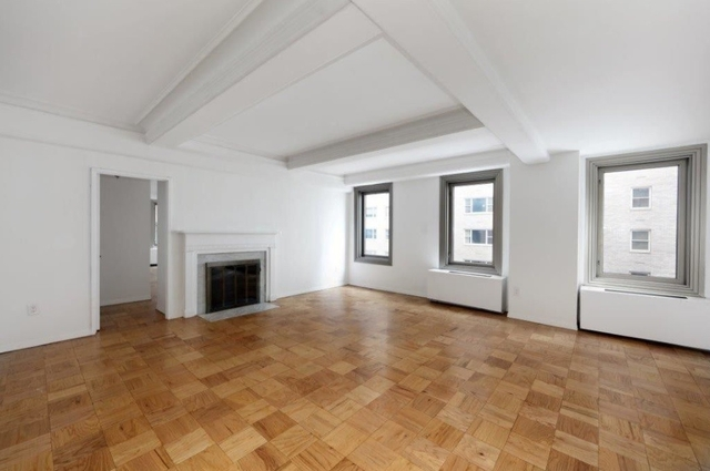 1 Bedroom, Theater District Rental in NYC for $4,595 - Photo 1
