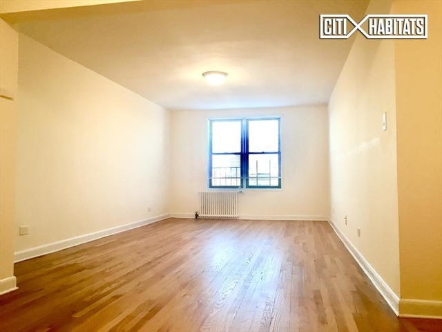 1 Bedroom, Sunnyside Rental in NYC for $1,696 - Photo 1