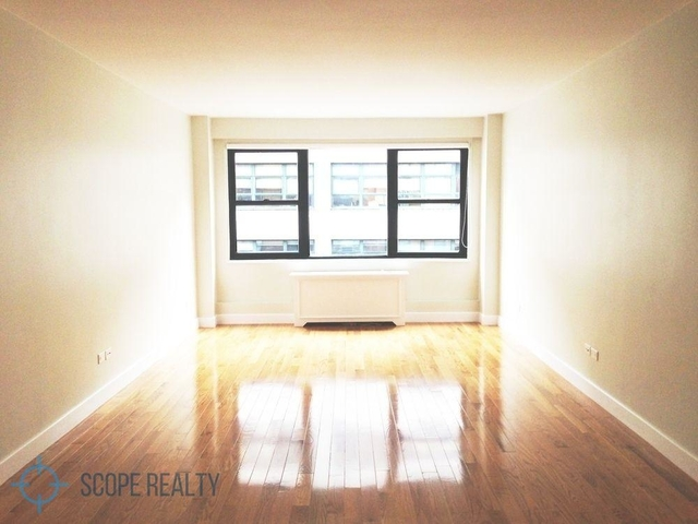 1 Bedroom, Rose Hill Rental in NYC for $4,425 - Photo 2