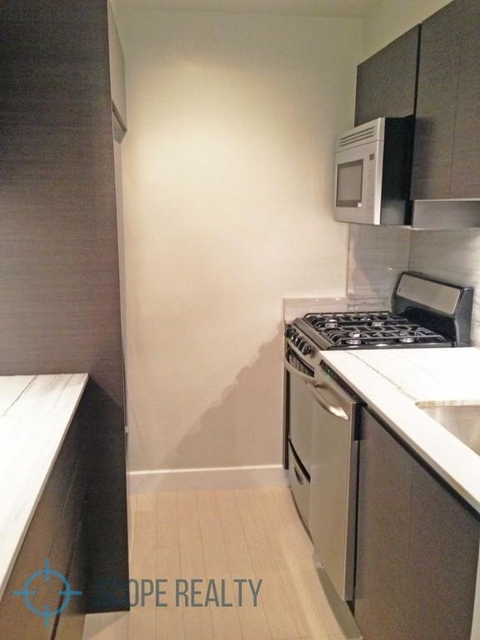 1 Bedroom, Rose Hill Rental in NYC for $4,425 - Photo 1