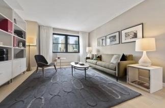 4 Bedrooms, Murray Hill Rental in NYC for $6,890 - Photo 2