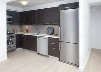 4 Bedrooms, Murray Hill Rental in NYC for $6,890 - Photo 1