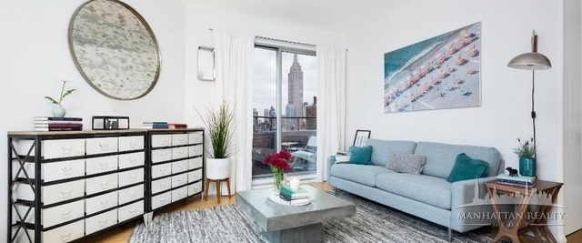3 Bedrooms, Kips Bay Rental in NYC for $6,750 - Photo 1