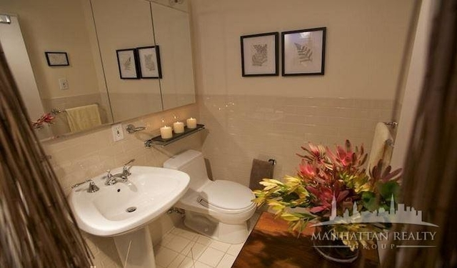 4 Bedrooms, Kips Bay Rental in NYC for $5,500 - Photo 2