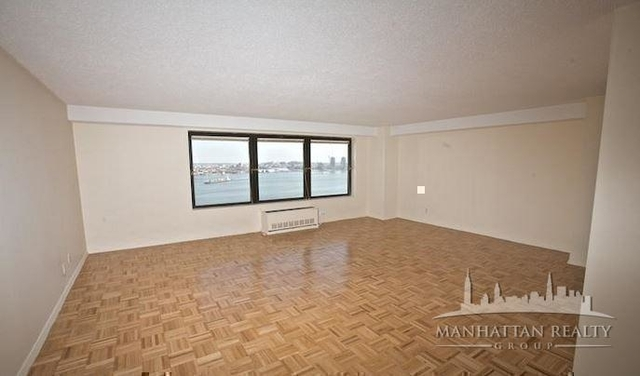 4 Bedrooms, Kips Bay Rental in NYC for $5,500 - Photo 1