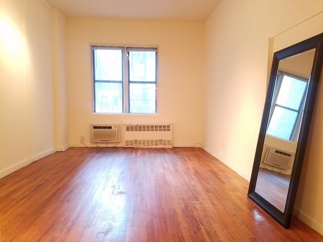 Studio, Flatiron District Rental in NYC for $2,400 - Photo 1