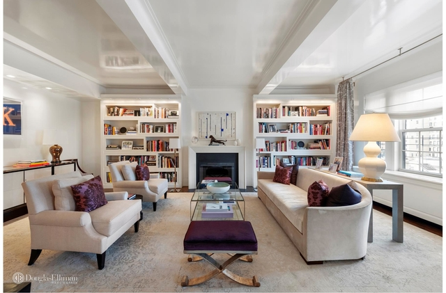 6 Bedrooms, Lenox Hill Rental in NYC for $50,000 - Photo 1