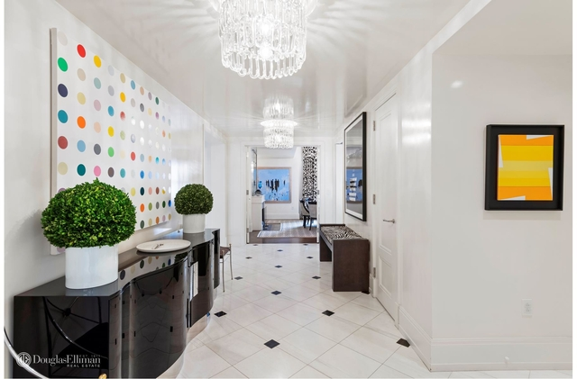 6 Bedrooms, Lenox Hill Rental in NYC for $50,000 - Photo 2