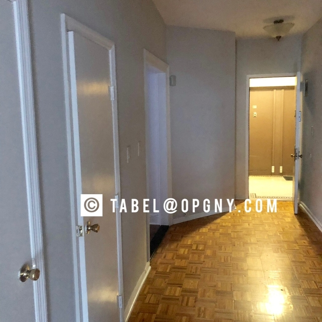2 Bedrooms, Inwood Rental in NYC for $2,600 - Photo 1