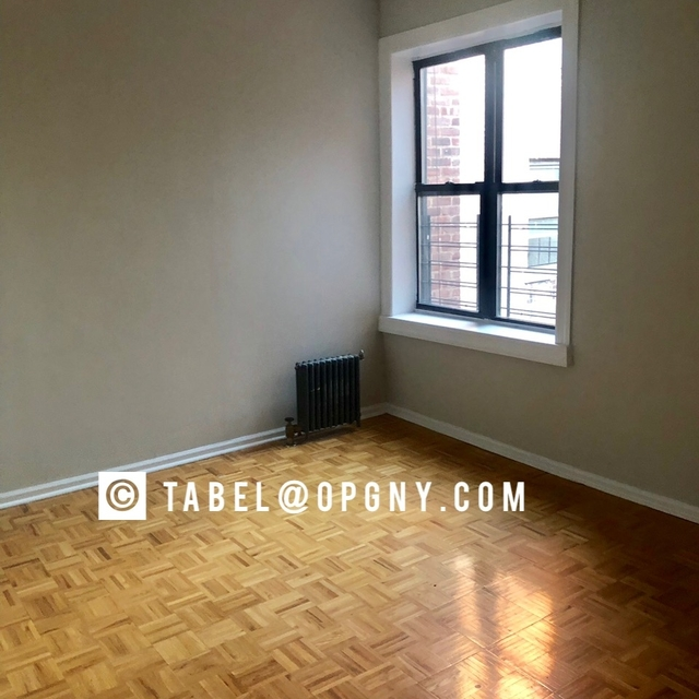 2 Bedrooms, Inwood Rental in NYC for $2,600 - Photo 2