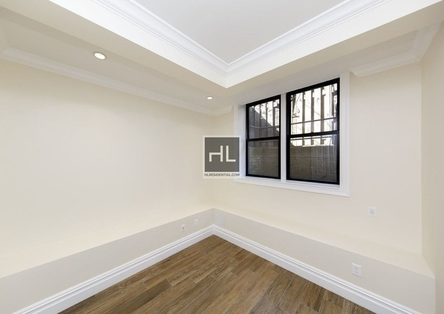 4 Bedrooms, Brooklyn Heights Rental in NYC for $5,650 - Photo 2
