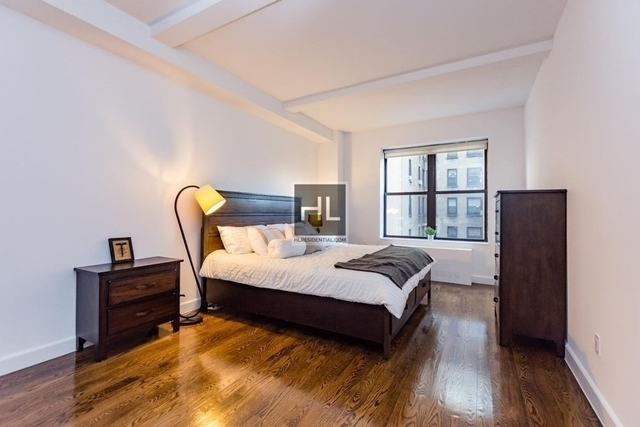 Studio, Upper West Side Rental in NYC for $2,650 - Photo 2