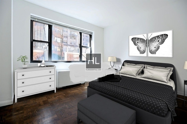 2 Bedrooms, Sutton Place Rental in NYC for $5,600 - Photo 2