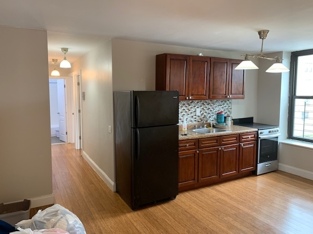 2 Bedrooms, Flatbush Rental in NYC for $2,150 - Photo 2