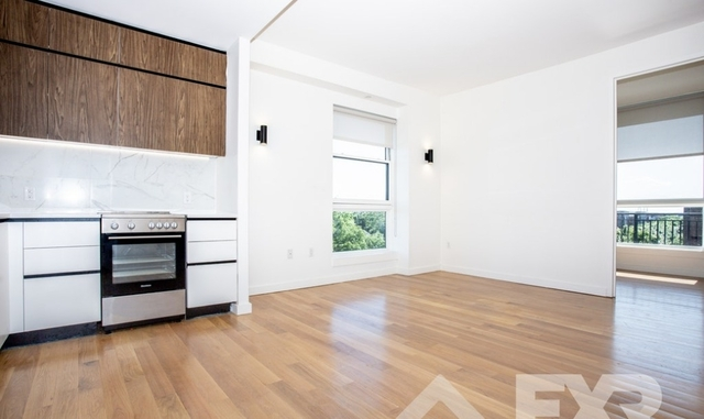 1 Bedroom, Flatbush Rental in NYC for $2,410 - Photo 1