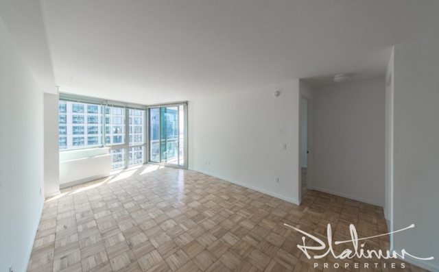 1 Bedroom, Hell's Kitchen Rental in NYC for $3,410 - Photo 2