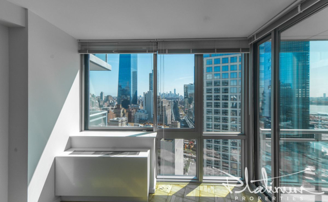 1 Bedroom, Hell's Kitchen Rental in NYC for $3,410 - Photo 1