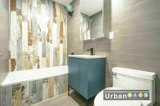 3 Bedrooms, Bedford-Stuyvesant Rental in NYC for $3,400 - Photo 2