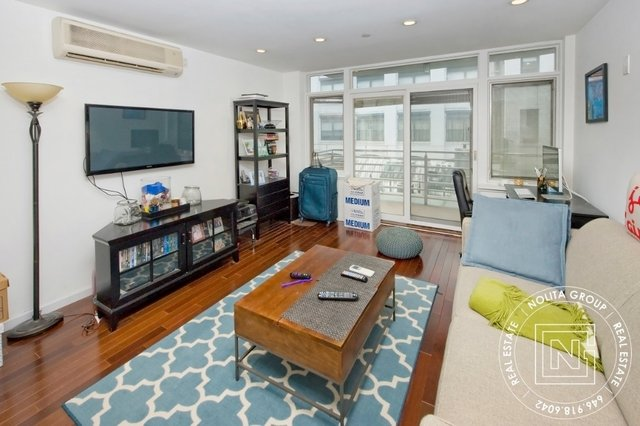 1 Bedroom, Chinatown Rental in NYC for $3,300 - Photo 1