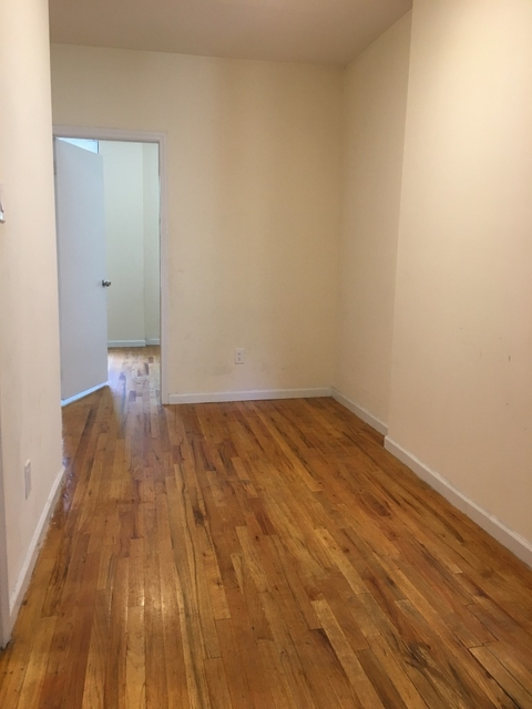 2 Bedrooms, East Village Rental in NYC for $3,595 - Photo 1