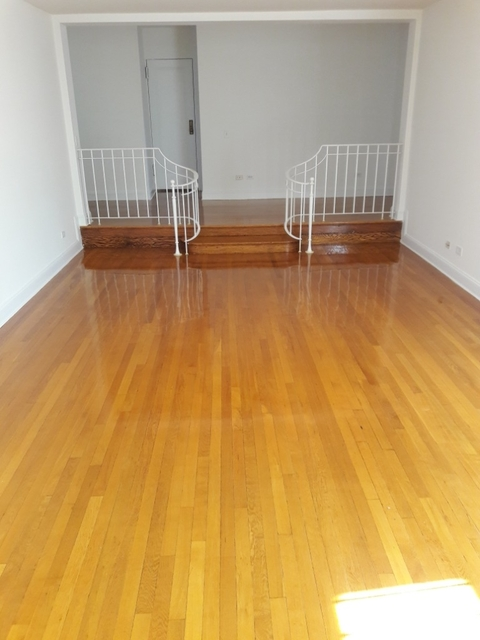 3 Bedrooms, Forest Hills Rental in NYC for $4,695 - Photo 2