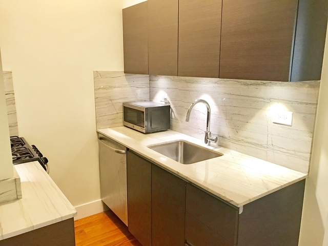 Studio, Murray Hill Rental in NYC for $3,525 - Photo 2