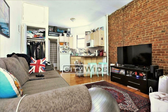 1 Bedroom, East Flatbush Rental in NYC for $2,325 - Photo 1