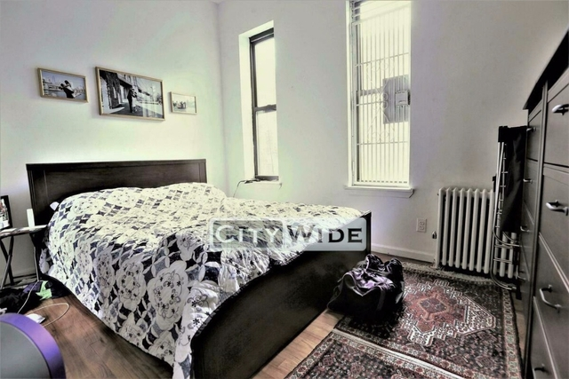 1 Bedroom, East Flatbush Rental in NYC for $2,325 - Photo 2